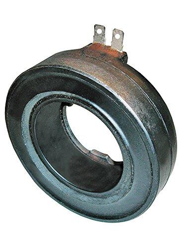 Santech Industries MT2337 A//C Clutch Coil