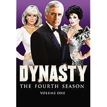 Dynasty: Vol. 1, Season 4