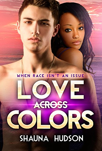 romance books Interracial novels