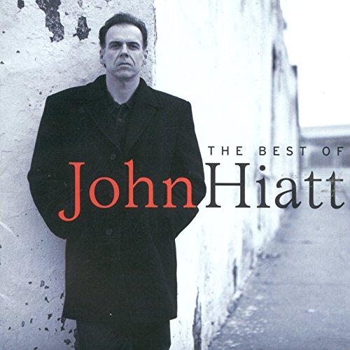 Angel Eyes John Hiatt - 1