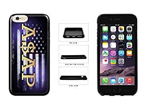 Best Song Ever 2-Piece Dual Layer Phone Case Back Cover iPhone 5 5s