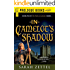 In Camelot's Shadow: Book One of The Paths to Camelot Series (Prologue Fantasy)