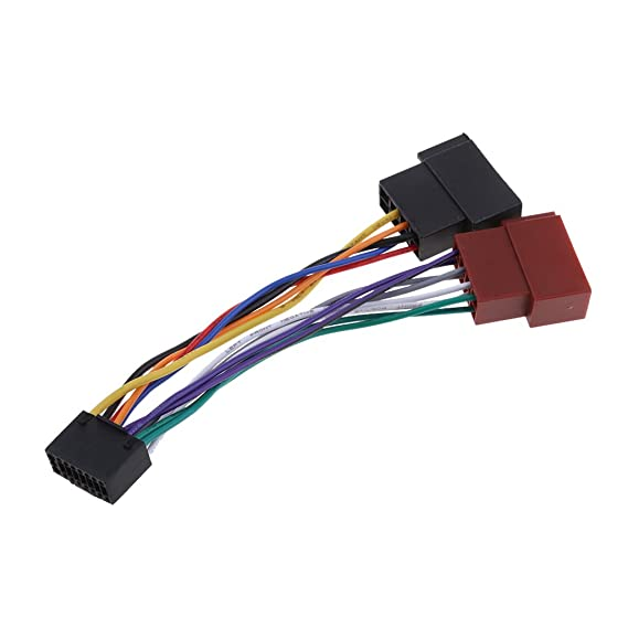 Kenwood Car Stereo Wiring Harness Adapter | Wiring Diagram on trailer wiring harness, jvc car stereo gauges, jvc car stereo connectors, car audio wiring harness, jvc kw avx710 manual, jvc kdx 250, jvc car stereo faceplate, jvc wiring harness adapter, jvc kd s28 wiring-diagram, jvc harness diagram, radio wiring harness, jvc car stereo wire colors, pioneer wiring harness, jvc wiring harness color coating, jvc cd receiver manual, jvc car stereo manual, jvc car speaker, painless wiring harness, jvc support,
