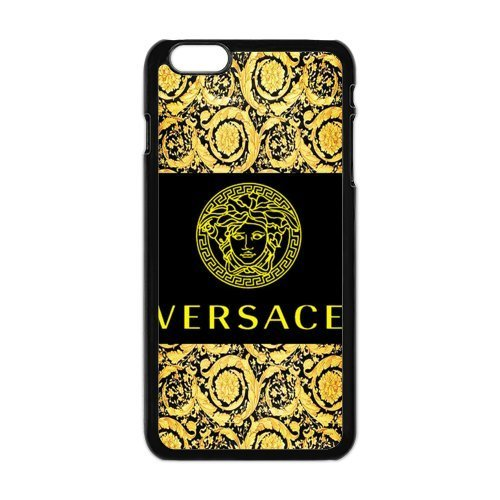 the latest 51d55 0c5fa We Analyzed 34 Reviews To Find THE BEST Iphone 6 Case Versace