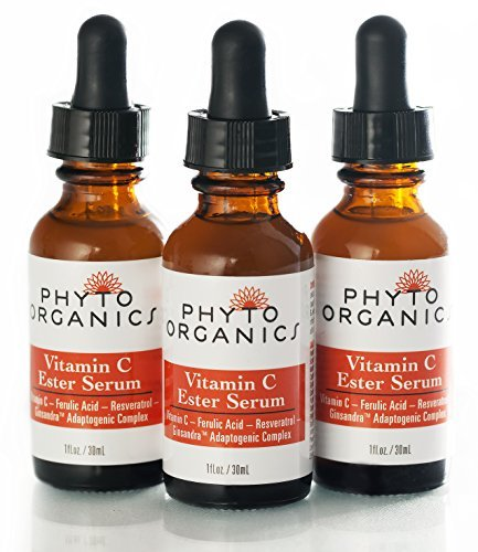 Phyto C Skin Care - 8