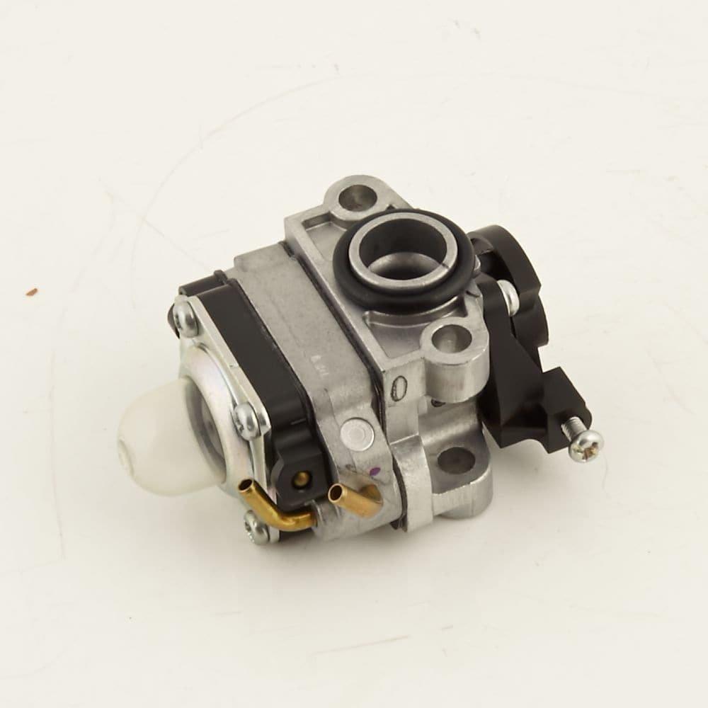 Homelite Inc 309375002 Line Trimmer Carburetor Genuine Original Equipment Manufacturer (OEM) Part