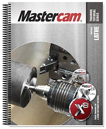 all time student on amazon com marketplace sellerratings com Mastercam Lathe Draw mastercam tutorial lathe