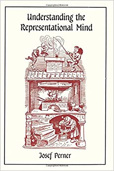 Understanding the Representational Mind