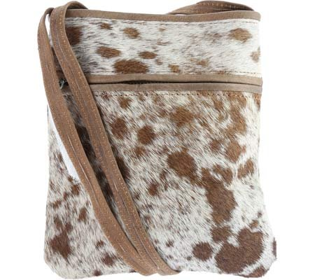sharo-leather-bags-little-animal-print-cross-body-bag-brown-and-white