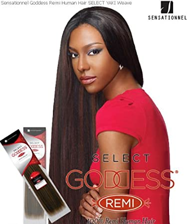 Amazon goddess select remi human hair weave yaki weaving goddess select remi human hair weave yaki weaving 12 inch 1b off pmusecretfo Image collections