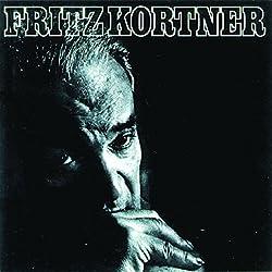Fritz Kortner spricht