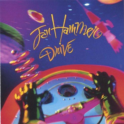 Iam Rider Song Download Mp 3: Amazon.com: Knight Rider 2000: Jan Hammer: MP3 Downloads