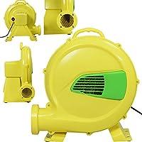 Air Blower 480 Watt Pump Fan