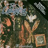 Melancholy/Way of Confusion/Elemental Changes By Golgotha (2003-04-21)