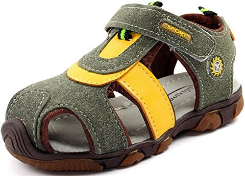 ppxid-boys-close-toe-outdoor-casual-sandbeach-sandals-green-10-us-toddler