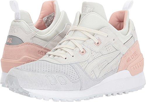 ASICS Tiger - Herren Gel-Lyte MT Sneaker Creme / Creme