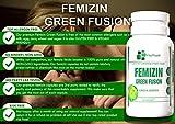 FEMIZIN Green Fusion by VitaPharm Nutrition