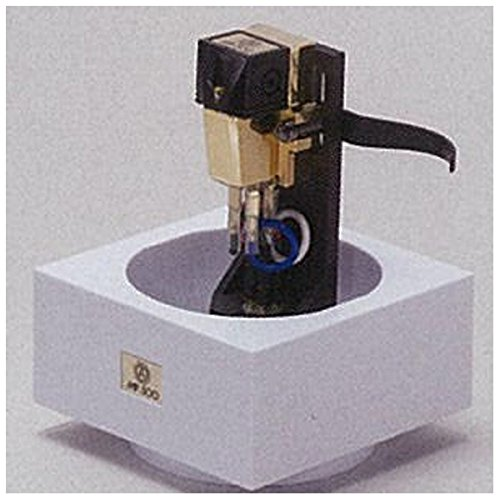 Price comparison product image Nagaoka MP-500H AUDIO MM Cartridge MP TYPE CARTRIDGE SHELL