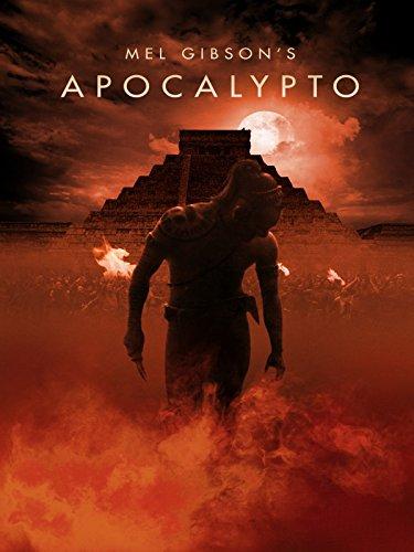 Apocalypto Film