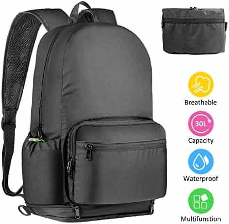 0e3e6241a292 Shopping 2 Stars & Up - Last 90 days - Nylon - Backpacks - Luggage ...