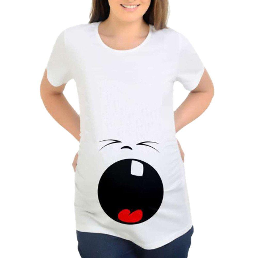 Catwalk Junkie Damen Sweatshirt Too much Love Rundhals Größe XS