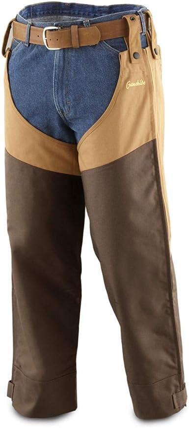 Gamehide Briar Proof Pants