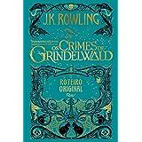 Animais Fantásticos. Os Crimes de Grindelwald