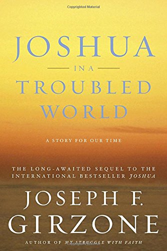 an analysis of the book joshua by joseph girzone