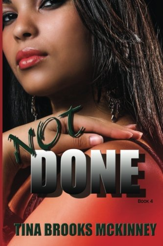 Download Not Done (Undone) (Volume 2) pdf epub