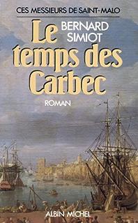 Moi, Constance, Princesse dAntioche (Hors collection littérature française) (French Edition)
