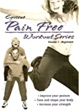 Egoscue: Pain Free Workout, Vol. 1 by Bayview Films