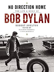 No Direction Home: The Life and Music of Bob Dylan