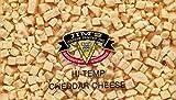 High Temperature Cheddar Cheese - 2.5 Lb. Bag