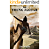 The Young Jaguar (Pre-Aztec Trilogy Book 1)