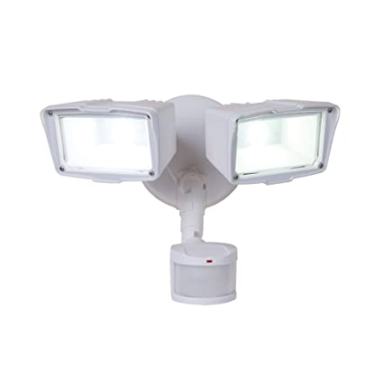 all pro mst18920lwes energy star 180 degree motion activated twin