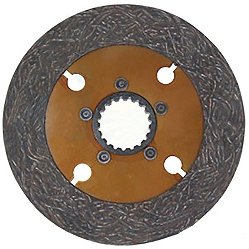 Speeco Pto Lock Pin 1/4
