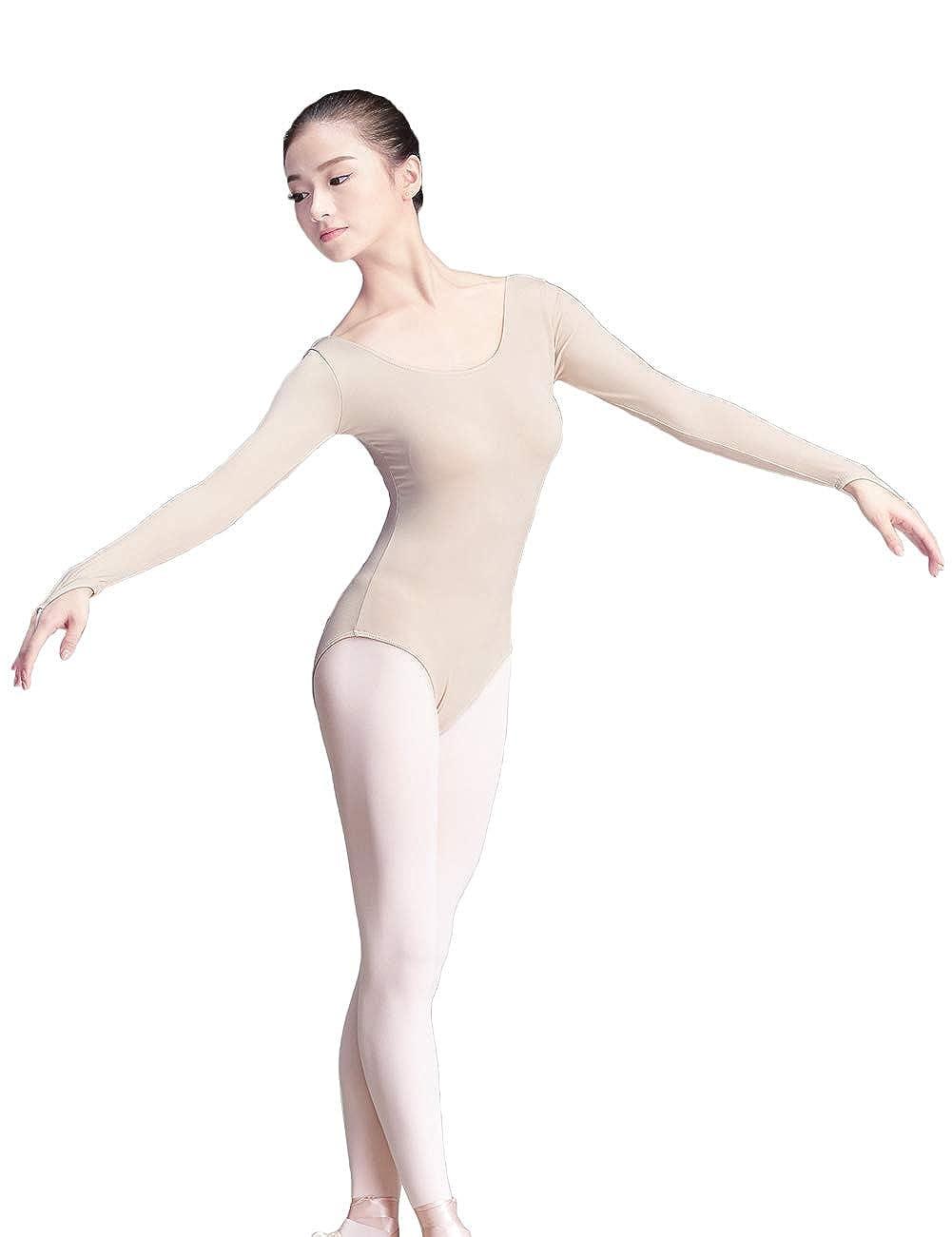 Daydance SOCKSHOSIERY ガールズ  Tag Size 2XL(Fit 150-160cm)-Women
