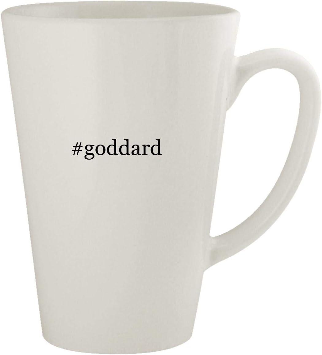 #goddard - Ceramic 17oz Latte Coffee Mug 51jg86y2M2BL
