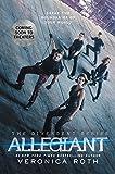download ebook allegiant movie tie-in edition (divergent series) by veronica roth (2016-02-16) pdf epub