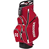 Sun Mountain Golf 2015 C-130 Collegiate Licensed Cart Bag Montana State