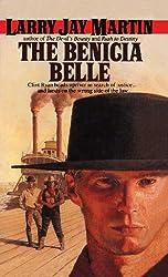 The Benicia Belle