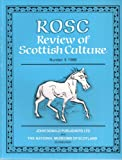 Review of Scottish Culture, Fenton, Alexander and Cheape, Hugh, 0859762513