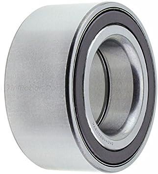 Timken 510087 Wheel Bearing
