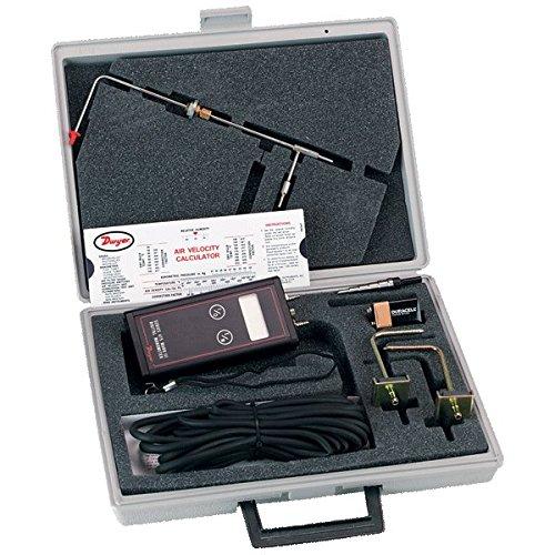 Dwyer Digital Manometer Accessory Kit