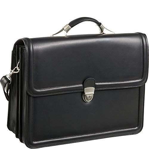 amerileather-apc-savvy-leather-executive-briefcase-black