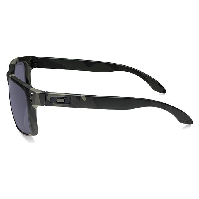 17c502b827 Oakley Multicam Holbrook
