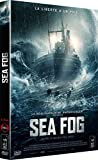 "Afficher ""Sea fog"""