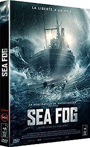 """Afficher """"Sea Fog"""""""