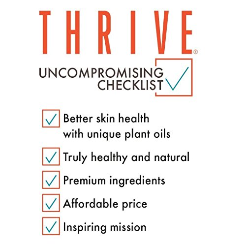 Thrive-Natural-Face-Wash-for-Men--Daily-Facial-Cleanser-for-Men-with-Unique-Premium-Natural-Ingredients-for-Healthier-Mens-Skin-Care-Mens-Face-Wash
