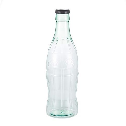 コカ・コーラ ジャンボボトルバンク